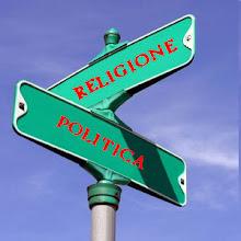 religione-civile