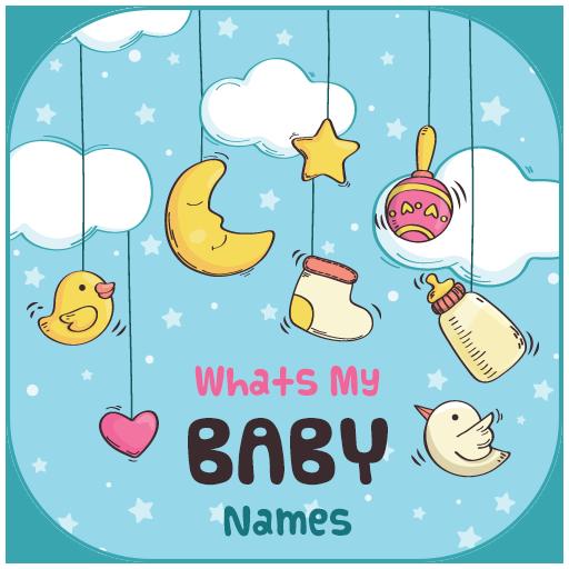 Hindu Baby Names Meaning - kids Name - Εφαρμογές στο Google Play