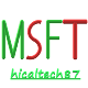 MSFT Multi-Stage Fitness Test (The Beep Test) for PC-Windows 7,8,10 and Mac