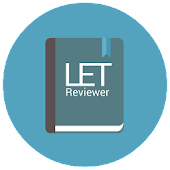 LET Reviewer 2017 Pro
