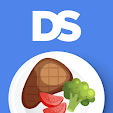 Diet and He.. file APK for Gaming PC/PS3/PS4 Smart TV