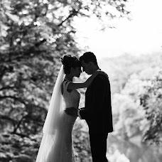 Wedding photographer Aleksey Tregubov (aletregubov). Photo of 13.08.2015