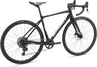 Liv By Giant 2019 Brava SLR Cyclocross Bike alternate image 0