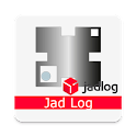 Cpmtracking Jad Log icon