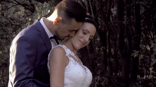 Labtec Prod | Vidéaste mariage | 2018