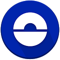 לאומי קארד icon