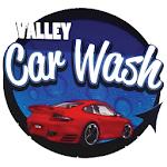 Valley Car Wash Icon