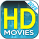 HD Movies Free 2018 - Movies Streaming Online