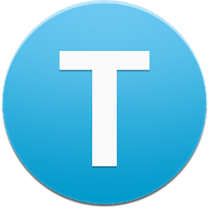 My Tabata Timer Android Apps On Google Play