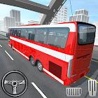 Bus Simulator Ultimate Game 3d