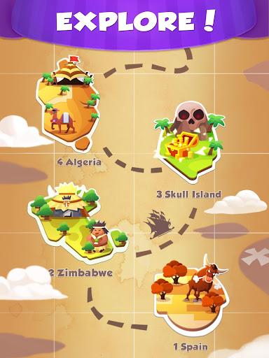 Island King 2.19.1 screenshots 11