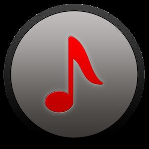 Musify - Free Music
