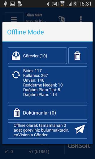 cwm pro apk download