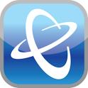 SecurEnvoy Soft Token icon