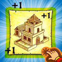 Castle Clicker: Builder Tycoon icon