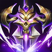 Dungeon Rush: Rebirth [Mega Mod] APK Free Download