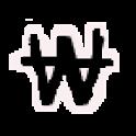 지출억제 프로그램 icon