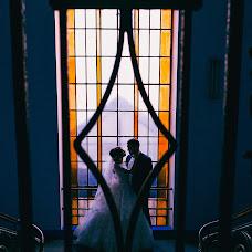 Wedding photographer Nazariy Slyusarchuk (Ozi99). Photo of 08.05.2016