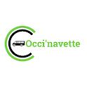 OcciNavette icon