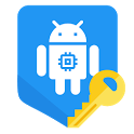 Task Manager License Key icon