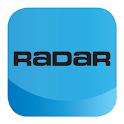 Ajakiri Radar