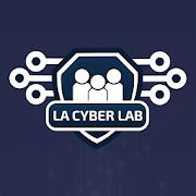 LA Cyber Lab