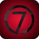 07 Fan App Download for PC Windows 10/8/7