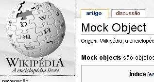 wikiMock