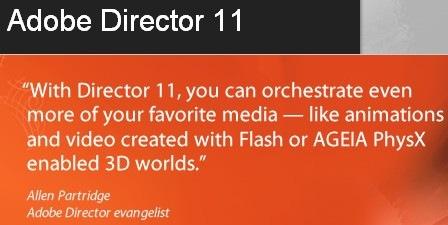 director11