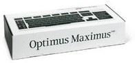 optimusmaximuskeyboard