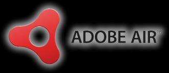 air_official_logo_blackbg