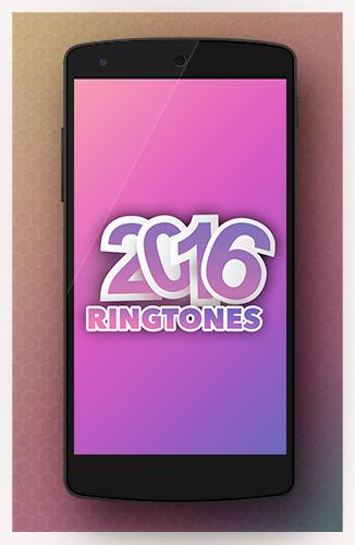 無料个人化Appのベスト2016着メロ|記事Game