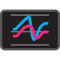 ArcFlash Analysis icon