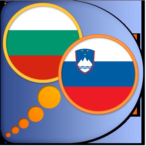 Bulgarian Slovenian (Slovene) APK