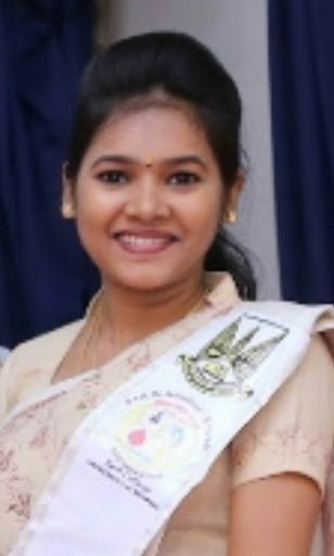 home tutor in Nahur