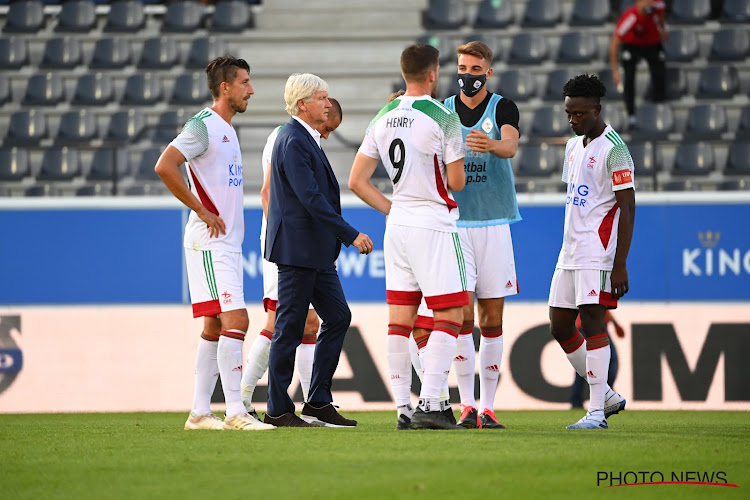 OH Leuven gaat op zoek naar derde overwinning op rij op het veld van KV Oostende