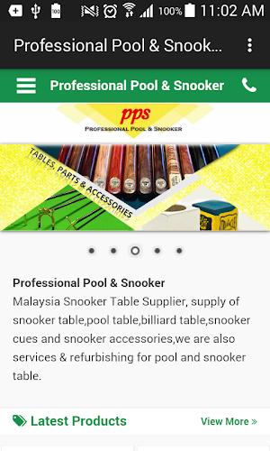 Pooltable com my APK | APKPure ai