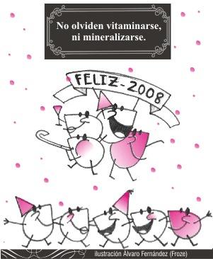 magentitos2008