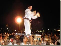 Lantern Festival 002