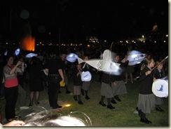 Lantern Festival 010