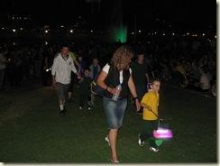 Lantern Festival 008
