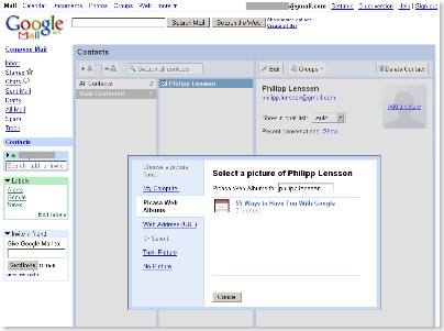 gmail-newer-version-4-large
