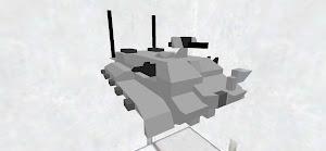 軽装甲兵員輸送車