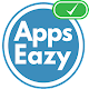 AppsEazy - Find or Create Business Apps Download on Windows