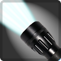 Flashlight HD - LED Torch icon