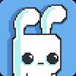 Yeah Bunny! APK