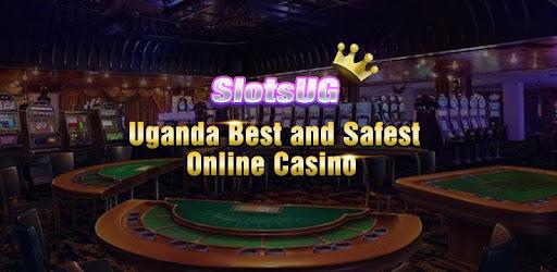 лепшае казіно онлайн на грошы