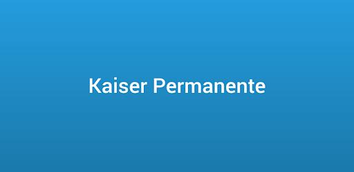 a laptop belonging at kaiser permanentes stolen 23062015 - все новости первый десятиядерный смартфон появится в октябре стало известно, что первый в мире смартфон с десятиядерным процессором появится в октябре этого года.