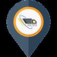 Diztro - POS [MMD] icon