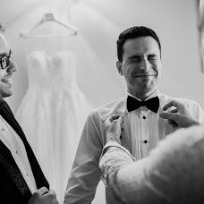 Fotograful de nuntă Haitonic Liana (haitonic). Fotografia din 22.05.2017